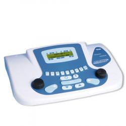 Audiómetro Sibelsound 400 Supra Sibelmed