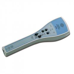 Audiómetro pediátrico pa5
